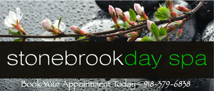 Stonebrook Day Spa
